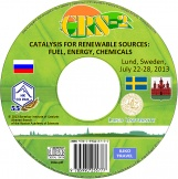 http://catalysis.ru/resources/institute/Publishing/Report/2013/ABSTRACTS_CRS-2_2013.pdf