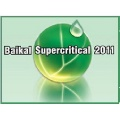 Baikal Supercritical 2011 Тезисы докладов: http://www.catalysis.ru/resources/institute/Publishing/Report/2011/037-2011-Abstracts-SUPERCRITICAL-Baikal.pdf