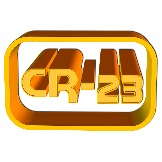 Logo-CR-23-for-ico